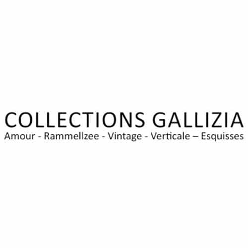 Logo Collection Gallizia