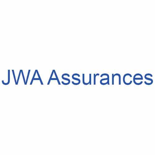 JWA Assurances