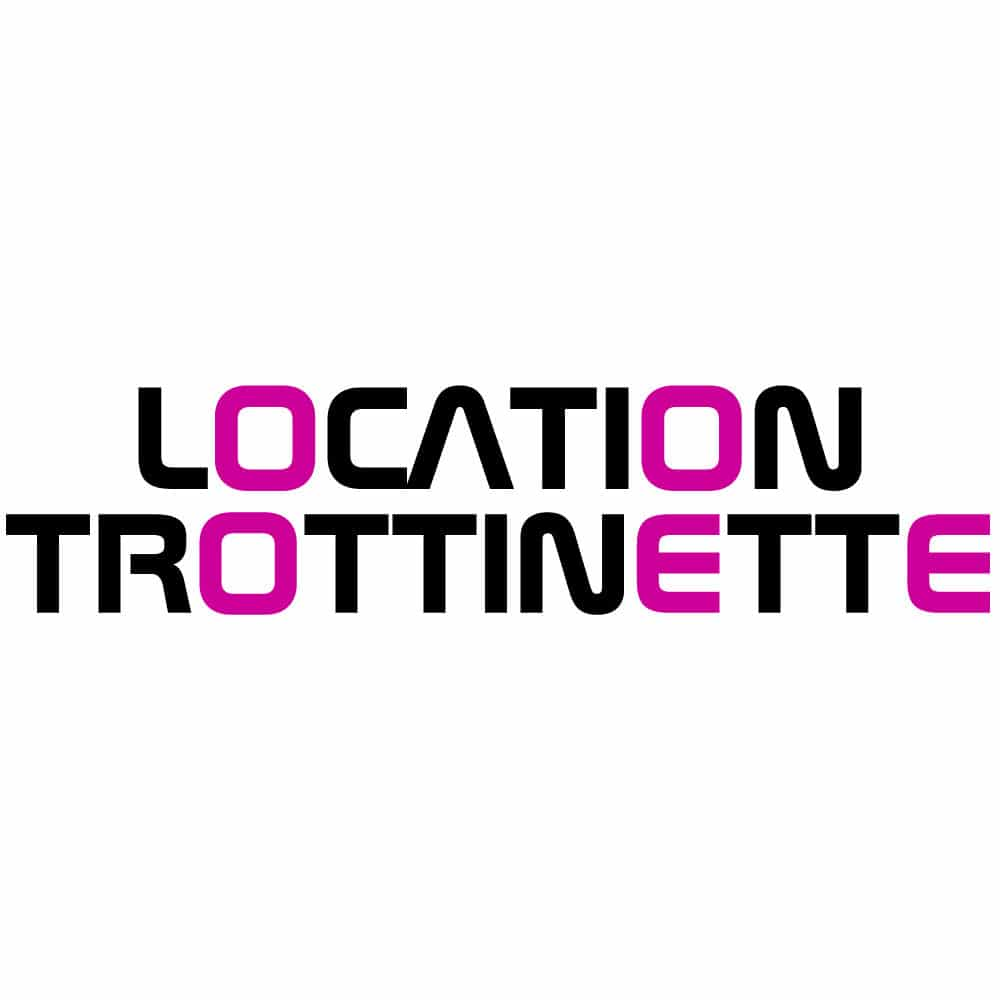 Location Trottinette